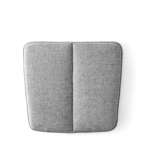 Set of 2 MENU WM String Dining Chair Cushions