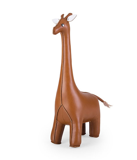 Zuny Giant Giraffe