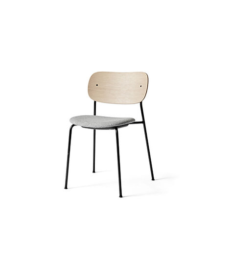 MENU Co Chair (Set of 2)