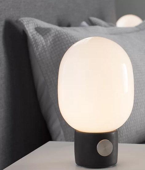 MENU JWDA Lamp Black