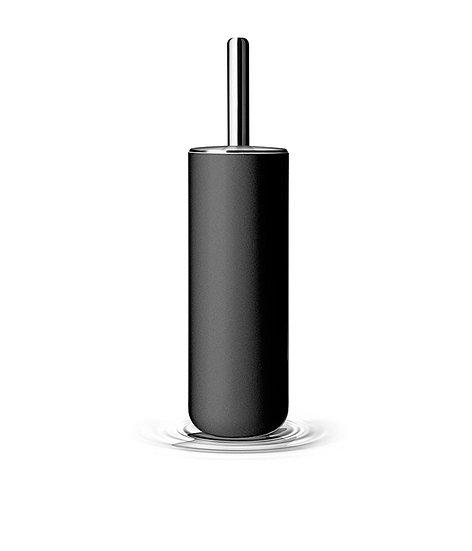 MENU Toilet Brush - Matte Black