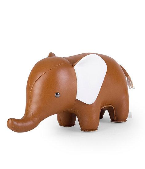 Zuny Giant Elephant