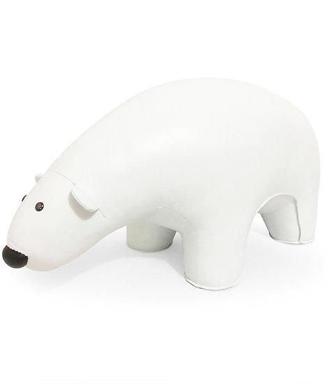 Zuny Giant Polar Bear