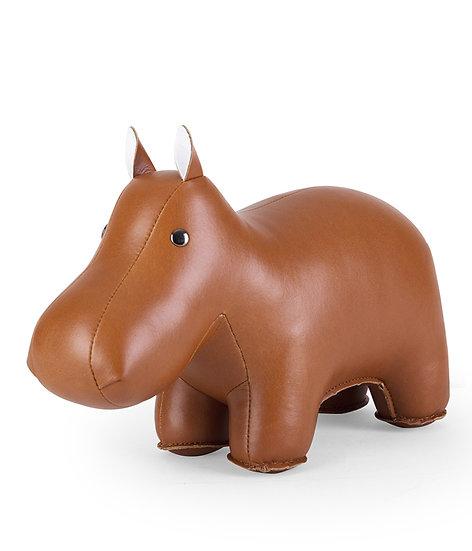 Zuny Giant Hippo