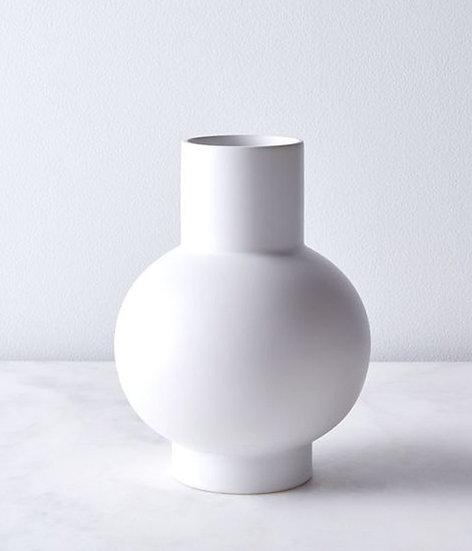 MoMA Raawii Strom Vase X-Large