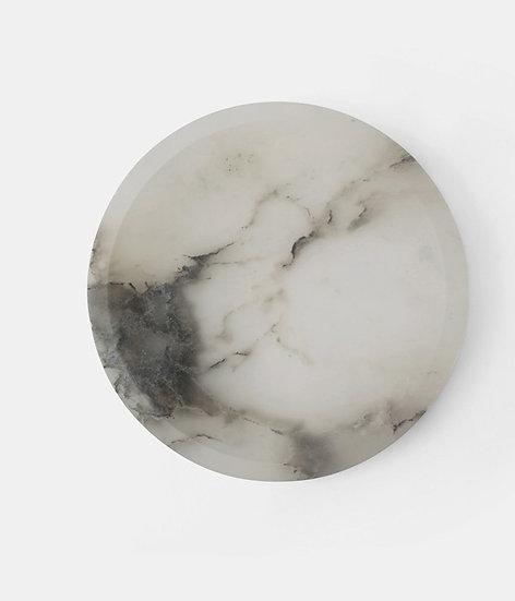 MENU Circular Bowl Cloud Stone