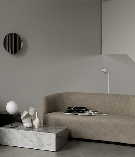 Tearoom Sofa