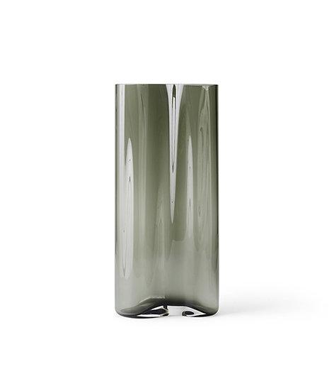 MENU Aer Vase Low / Tall