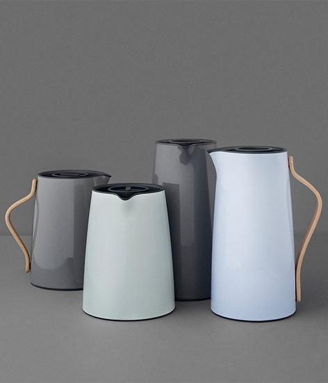 Stelton Emma Vacuum Jug Coffee 1.2L