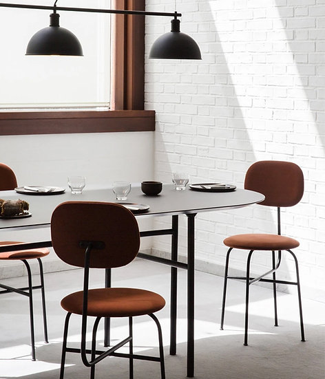MENU Afteroom Plus Dining Chairs