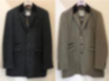overcoats.JPG