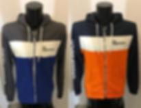 hood jackets col.JPG