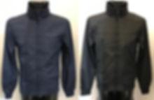 jackets col.JPG