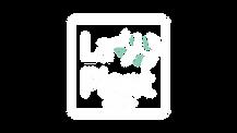 white la plant logo.png