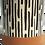 Thumbnail: Stripe Terracotta Planter