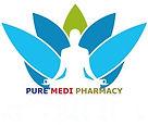 Pure Medi Pharmacy.jpg