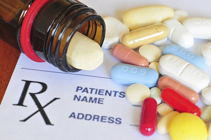 Buy Pan Medication Online.jpg