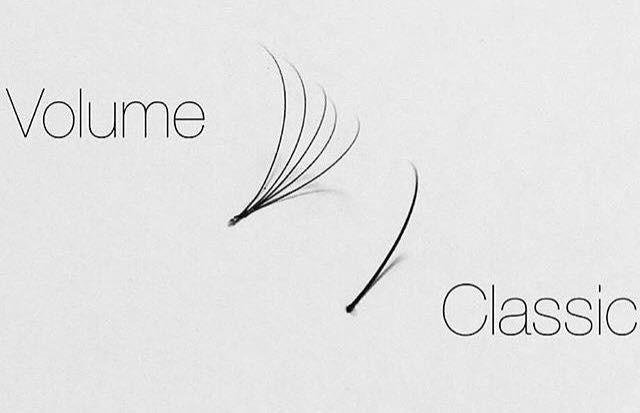 Volmue vs classic.jpg