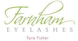 fanrham_eyelashes.jpg