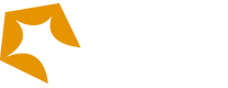 Fat Tail Creative - White and Orange.png