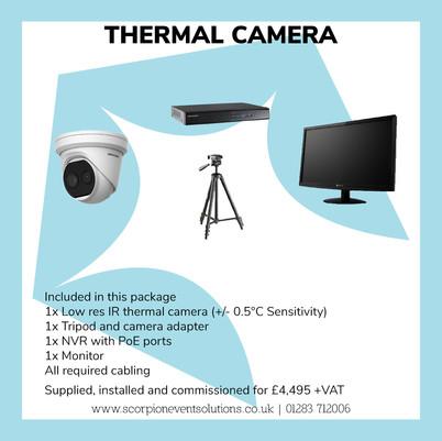 Thermal Camera | Low res.jpg