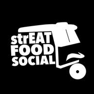 StreetFood Social.jpg
