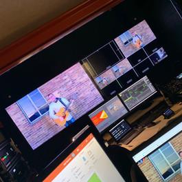 Control Studio
