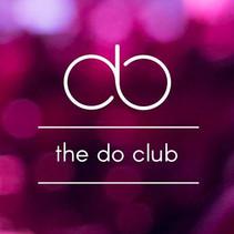 The Do Club.jpg