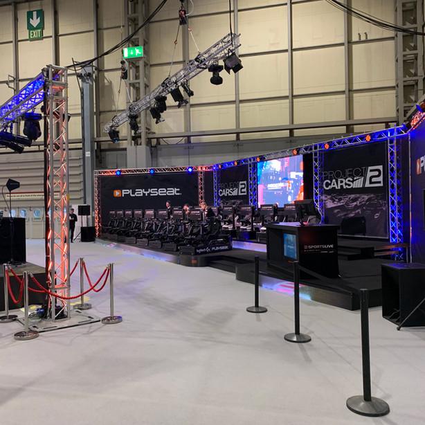 19 - Events House Autosport Int V2.jpg