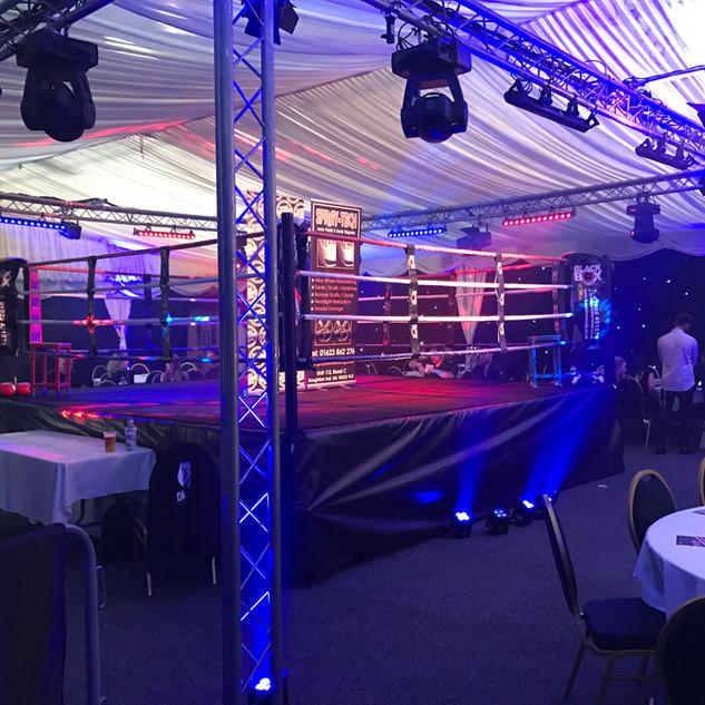 17 - Mansfield Boxing.JPG