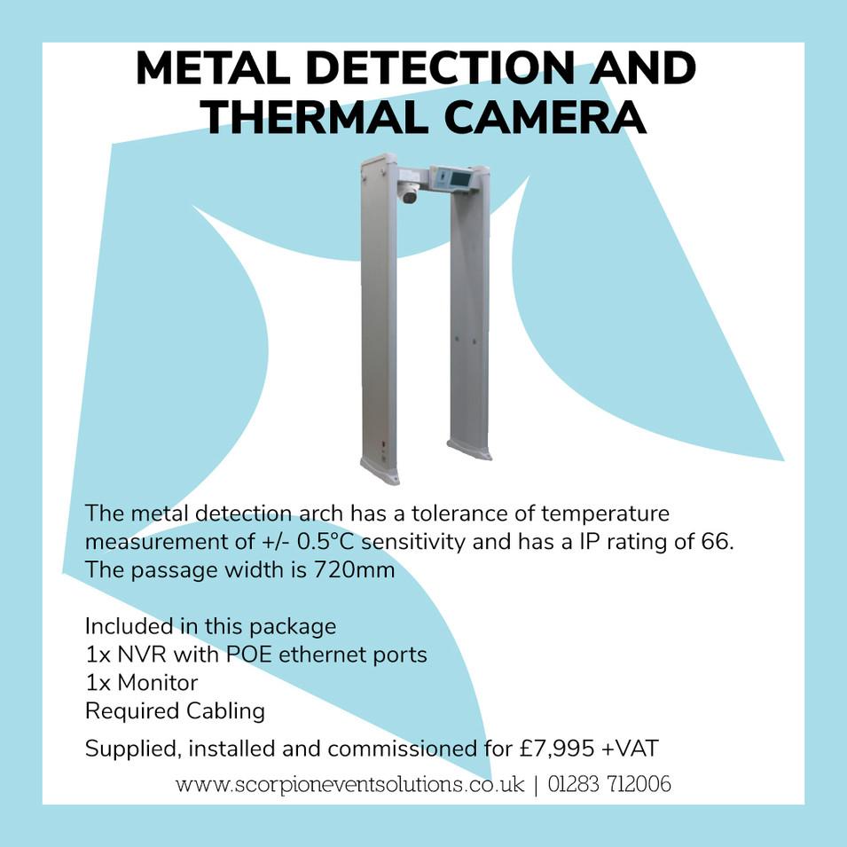 Metal Detection and Thermal Camera.jpg