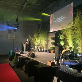 16 - De Ferrers Awards.JPG