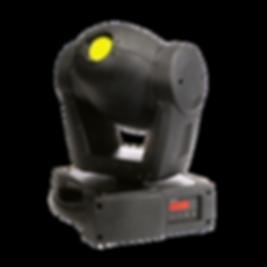 Martin-Mac-250-Moving-Head.png