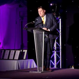 19 - Burton Explorer Awards.jpg