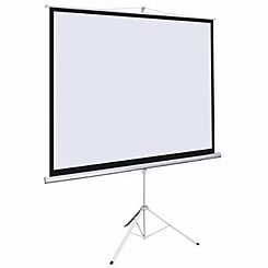 Tripod_Screen.jpg