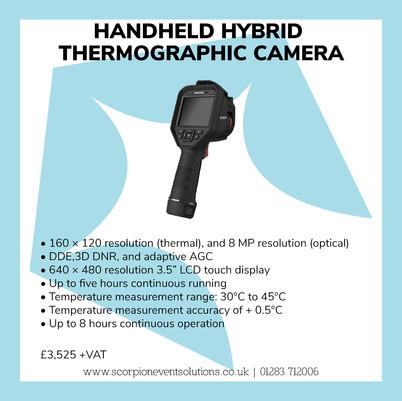 Handheld Hybrid Thermographic Camera.jpg