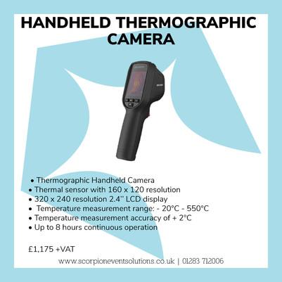 Handheld Thermographic Camera.jpg