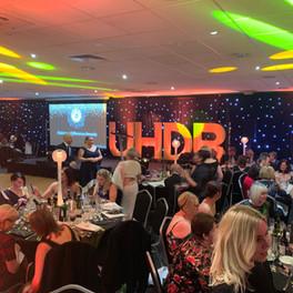 UHDB Awards 19.JPG