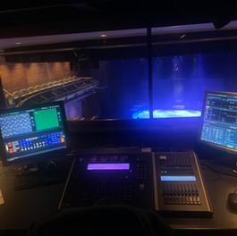 19 - Repton Theatre.JPG