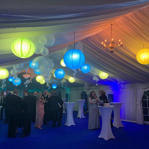 19 - Denstone Charity Ball.JPG