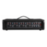 Pulse PMH200 4ch Mixer Amplifier