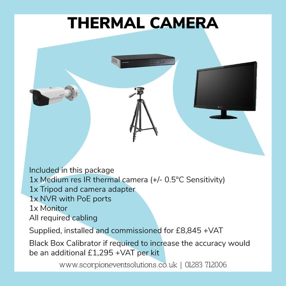 Thermal Camera | High res.jpg