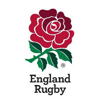 England Rugby.jpg
