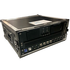 T AMP TSA 4-700 AMP.jpg