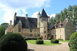 Chateau_Villemenant.JPG