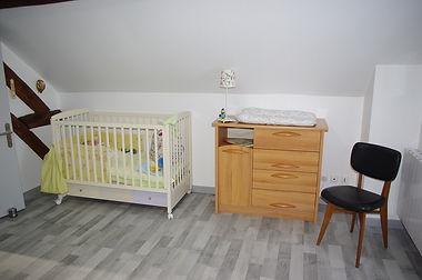 desc chambre bébé.JPG