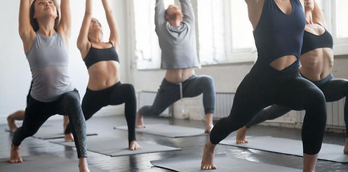 cours_yoga_0.jpg