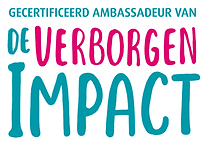 Badge Verborgen Impact Ambassadeur.png