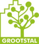 GROOTSTAL logo (ex. landgoed).png