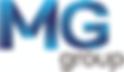 MG group logo.png